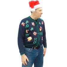 vintage 90s u0027where my ho ho hos at u0027 tacky ugly christmas sweater