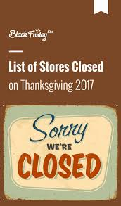 black friday hours 2017 best 25 black friday store hours ideas on pinterest coupons for