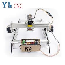 Laser Wood Cutting Machines South Africa by Online Buy Wholesale Laser Engraver Diy From China Laser Engraver