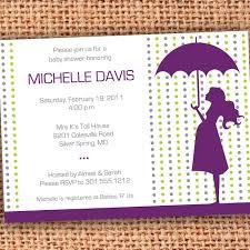samples of baby shower invitations c babyshower baby shower diy
