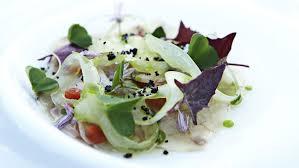 cuisine danemark gastronomie au danemark la nouvelle cuisine nordique