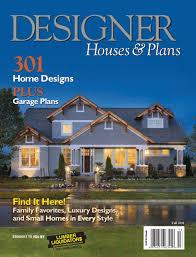 Designer House Designer Houses U0026 Plans By Bursa Arsitektur Issuu