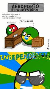 Hue Meme - polandball em hue hue br melhores pinterest memes humor and meme