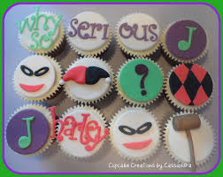 joker 96 cakes cakesdecor