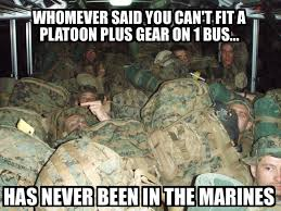 Usmc Memes - the 13 funniest military memes of the week marine corps memes