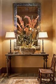 provide a function designers u0027 decorating tips homeportfolio