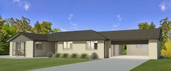 house designs u0026 plans nz trident homes new zealand