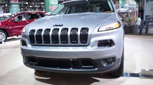 cherokee jeep 2016 price 2016 jeep cherokee high altitude exterior walkaround price 2016
