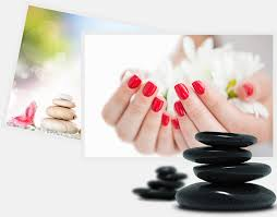 melissa nails spa is the best nail salon in melissa tx 75454