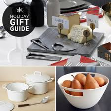 Gift Ideas Kitchen Kitchen Gifts Picgit Com