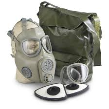 ventilation mask for painting for 3m 6800 gas mask full face facepiece respirator painting