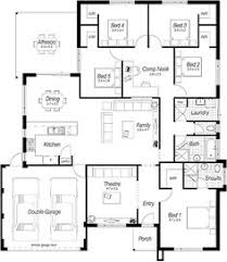 Complete Home Design Inc Single Storey Plans Perth The Edinburgh Crown Complete Homes