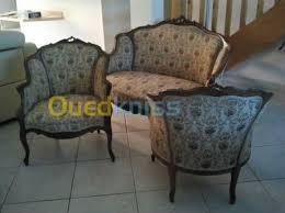 ouedkniss mobilier de bureau achat meuble affordable achat meuble bureau mobilier bureau design