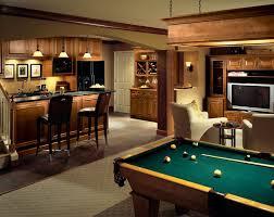 Home Design Ideas With Pool Furniture Splendid Contemporary Home Bar Design Ideas With Globe