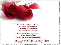 valentines message to my special someone quotes wishes for
