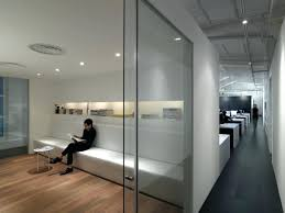 office design awesome office interior design best office