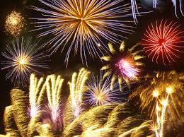 fireworks u2013 on trac entertainment