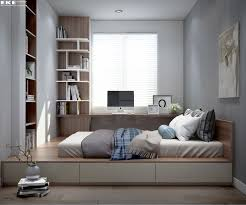 Low Profile Platform Bed Plans by Best 25 Low Height Bed Ideas On Pinterest Mattress On Floor