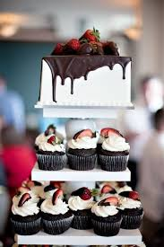 granite bakery wedding cake salt lake city ut weddingwire