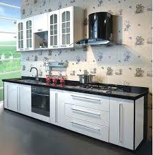 benjamin moore cabinet paint reviews benjamin moore cabinet coat kitchen cabinets paint colors cabinet