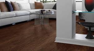 signal mountain 0558v fairmount orchard vinyl flooring vinyl