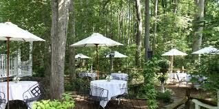 wedding venues in fredericksburg va glen garden weddings weddings get prices for wedding venues in va