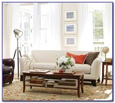 Pottery Barn Greenwich Sofa by Pottery Barn Greenwich Sectional Sofa Sofas Home Design Ideas