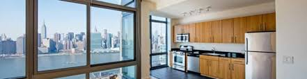 100 best apartments for rent in queens ny with pictures