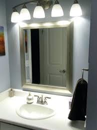 Ductless Bathroom Fan With Light Ideas Ductless Bathroom Fan And Size Of Bathroom Light