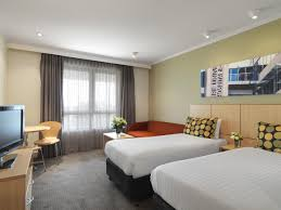 travelodge hotel macquarie sydney australia booking com