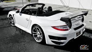 porsche carrera 911 turbo porsche 911 turbo s cabriolet
