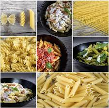 pasta dishes powered by pasta 5 delicious simple and veggie packed pasta dishes
