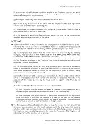 Sle Travel Expense Policy by Staff Allowances And Expenses Doc