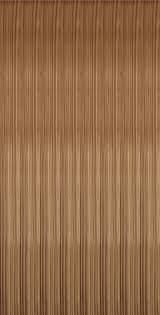 Tiger Wood Laminate Flooring Tigerwood Dooge Veneers