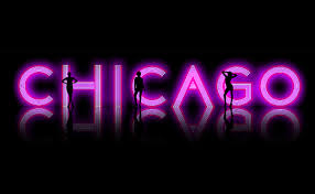 chicago production chicago musical production salt 106 5