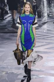 paris fashion week 10 best looks from louis vuitton fall 2016