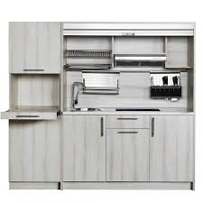 Aluminium Kitchen Designs Alibaba Manufacturer Directory Suppliers Manufacturers