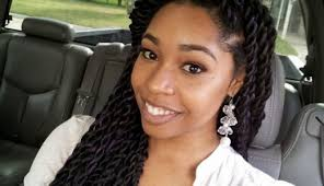 pictures of braid hairstyles in nigeria recent hairstyles in nigeria hair