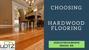 Choosing Laminate Flooring Color Choosing Hardwood Flooring Laminate Flooring Naperville Il