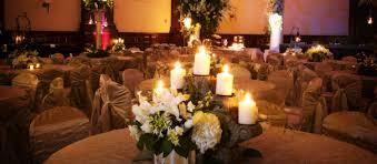 salles mariage 321salles guide des locations de salles salle de mariage
