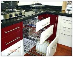 pre made kitchen islands readymade kitchen price our top products ready made kitchen cabinets