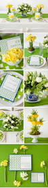 53 best graduation party green and gold images on pinterest