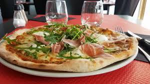 cuisine italienne pizza notre spécialité la cuisine italienne découvrez nos recettes