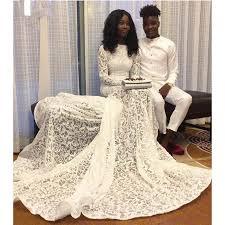robe de mari e dentelle sirene haute qualité robes de mariée dentelle sirène robes de mariée