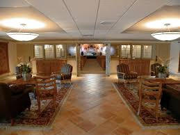 funeral home interiors 12 funeral home designs md f2f1s 8687
