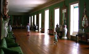 stately home interiors osterley park house wayne manor interior in the