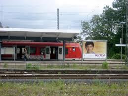 Rewe Bad Homburg Plakatwerbung Jetzt Günstig Buchen Seite 1 Von 4