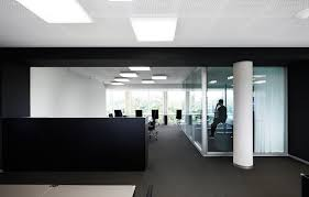 graphic design firm and interior we are starting decorations at