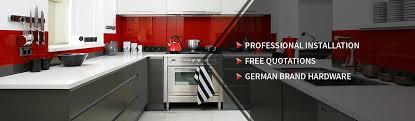 kitchen renovations sydney kitchen showrooms in sydney installers