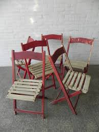 Stakmore Folding Chairs by Wooden Folding Chairs Ideal For Any Space U2014 Nealasher Chair